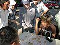 Seattle ID night market - Chinese chess 02.jpg