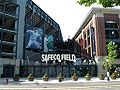 Seattle Safeco Field 01.jpg