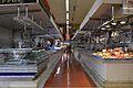 Secció del peix del mercat del Cabanyal.JPG