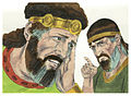 Second Book of Samuel Chapter 12-5 (Bible Illustrations by Sweet Media).jpg