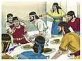 Second Book of Samuel Chapter 13-1 (Bible Illustrations by Sweet Media).jpg