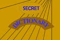 Secret Dictionary logo.png