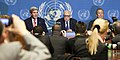 Secretary Kerry, Russian Foreign Minister Lavrov, UN Special Envoy Brahimi Address Press (9733308995).jpg