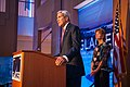 Secretary Kerry Attends GLACIER Welcoming Reception (21019602372).jpg