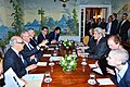 Secretary Kerry Meets With Peruvian President Kuczynski (29807130086).jpg