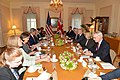 Secretary Kerry Meets With UK Foreign Secretary Hague (9900792793) (2).jpg