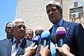 Secretary Kerry addresses media in Ramallah.jpg