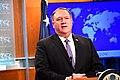 Secretary Pompeo Gives Remarks on Venezuela (33009476218).jpg