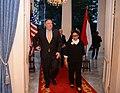 Secretary Pompeo Meets with Indonesian FM Retno Marsudi (43848381491).jpg