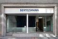 Sede de Bertelsmann España en Madrid.JPG