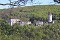 Seebenstein - Burg (2).JPG