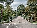Seefeldstrasse Brücke über die Töss, Rämismühle ZH 20180918-jag9889.jpg
