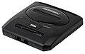 Sega-Genesis-Mod2-Bare.jpg