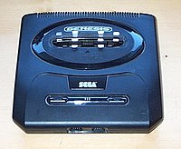 Sega Genesis second model.jpg