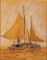 Segelsumpar,S 1456.jpg