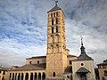 Segovia (38568751626).jpg
