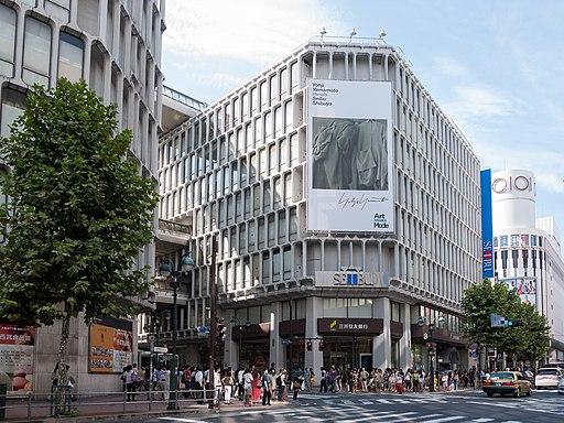 Seibu-Departmentstore-Shibuya-01