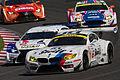 Seiji Ara 2014 Super GT Suzuka Race.jpg