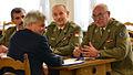 Sejmowa Komisja Obrony Narodowej 09.05.2013r. (01).jpg