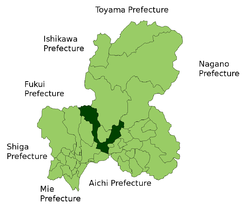 Seki in Gifu Prefecture.png