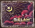 Selam Tabac D'Orient JTD Turkish Tobacco Tin.JPG