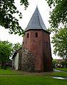 Selsingen - St.Lamberti-Kirche.jpg
