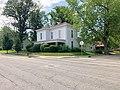 Seminary Street, Liberty, IN (48491111857).jpg