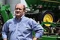 Senator Coons visits the Delaware State Fair.jpg