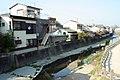 Senba river.jpg