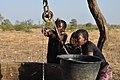 Senegalese women gardeners 1.jpg