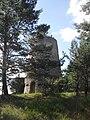 Senne-Albedyll-Turm.jpg