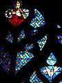 Sens Cathédrale St-Étienne Baie 031 924.JPG