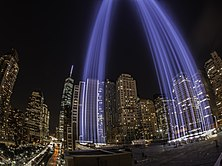 September 11th Tribute In Light 2014.jpg