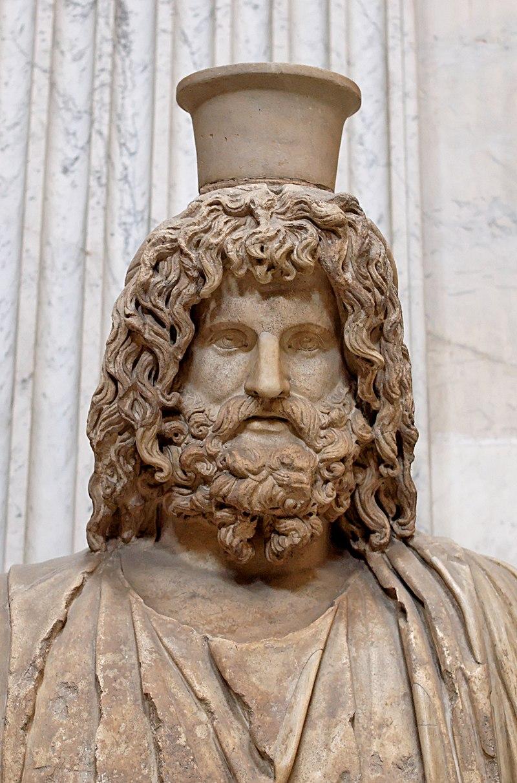 Serapis 800px-Serapis_Pio-Clementino_Inv689