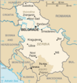 Serbia-map Without Montenegro without kosovo1.png