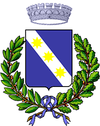 Coat of arms of Seregno