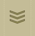 Serjant (Armenian army).png