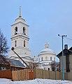 Serpukhov St NicholasChurch 003 4637.jpg