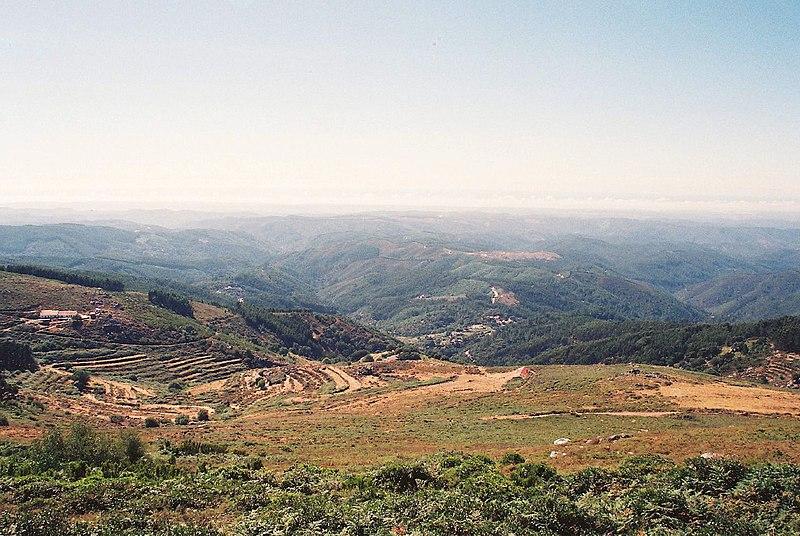 Image:Serra de Monchique.jpg