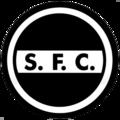 Sertanense Futebol Clube.png