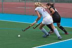 Servette HC vs Black Bloys HC - LNA femmes - 20141012 36.jpg