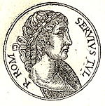 Servius by Rouille.jpg