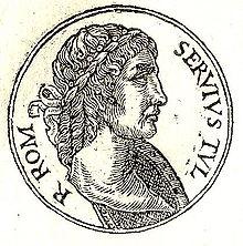 Servius de Rouille.jpg