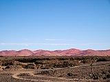 Sesrien Canyon Dunes.jpg