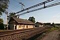 Seterstøa stasjon TRS 070609 018.jpg