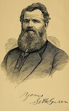 Seth Green from Trout Culture (1870).JPG