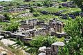 Sevastopol Chersonesus IMG 0617 1725.jpg
