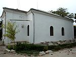 Sevastopol Church of Seven khersones martyrs-04.jpg
