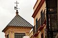 Sevilla 2015 10 18 1550 (24438200756).jpg