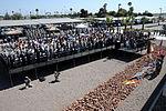 Sgt. Paul T. Nakamura Building Dedication Ceremony 140621-A-TQ452-168.jpg
